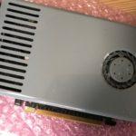 Mac Proビデオカード交換