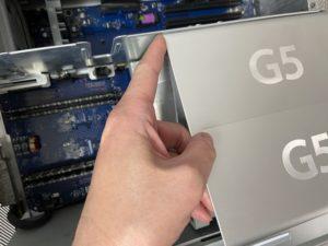 G51.8DPのCPU