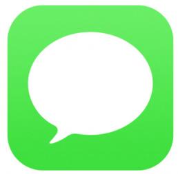 SMS問い合わせ