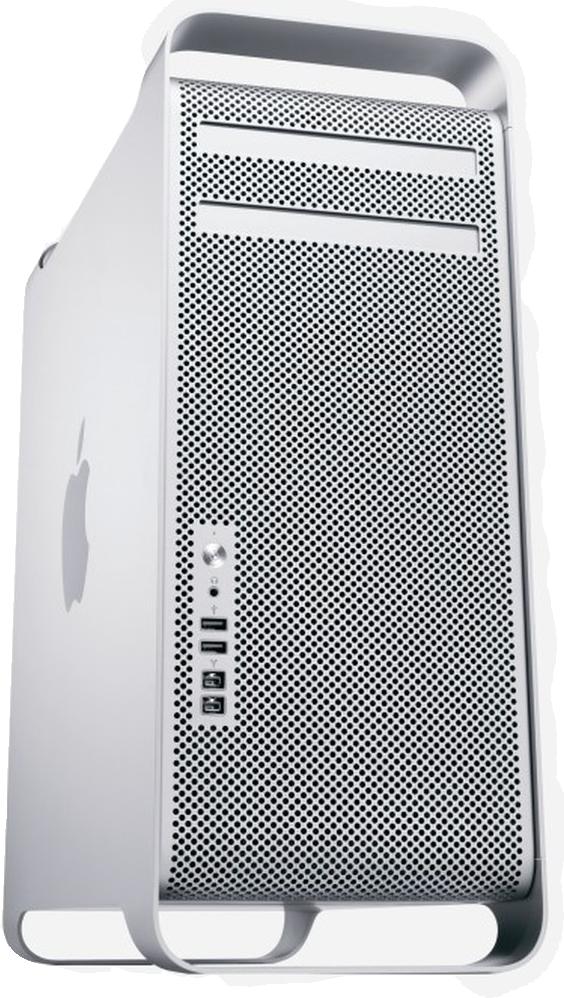MacPro2012