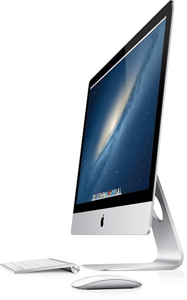 iMac2012